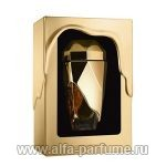 парфюм Paco Rabanne Lady Million Eau de Parfum Collector Edition