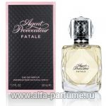 парфюм Agent Provocateur Fatale