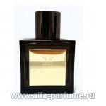 парфюм M.Micallef Aoud Collection Eccentric