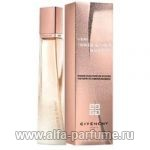 парфюм Givenchy Very Irresistible Poesie d'un Parfum d'Hiver Cedre Winter Edition