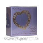 парфюм Parfums Genty Lovely Heart