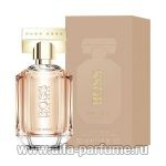 парфюм Hugo Boss The Scent For Her
