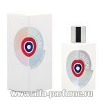 парфюм Etat Libre d`Orange Cologne