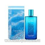 парфюм Davidoff Cool Water Man Coral Reef