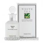 парфюм Monotheme Fine Fragrances Venezia White Tea