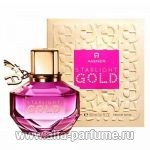 парфюм Aigner Starlight Gold