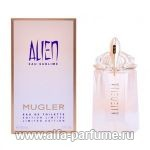 парфюм Thierry Mugler Alien Eau Sublime