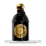 парфюм Guerlain Santal Royal