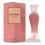 парфюм Paris Hilton Rose Rush