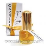 парфюм Tauer Perfumes № 11 Carillon Pour Un Ange