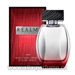 парфюм Realm Pheromone Intense For Men