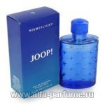 парфюм Joop Nightflight
