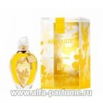 парфюм Givenchy Amarige Mimosa de Grasse Millesime