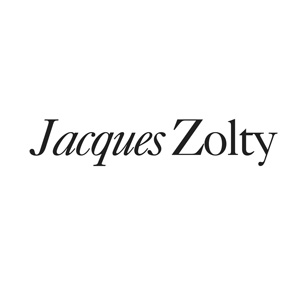 духи и парфюмы Jacques Zolty