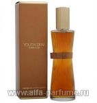 парфюм Estee Lauder Youth-Dew Amber Nude