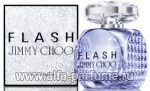 парфюм Jimmy Choo Flash