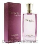 парфюм Lancome Miracle Forever