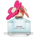 парфюм Marc Jacobs Daisy Delight