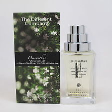The Different Company Osmanthus
