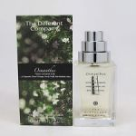 парфюм The Different Company Osmanthus