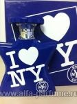 парфюм Bond No.9 I Love New York for Fathers Day