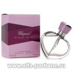 парфюм Chopard Happy Spirit