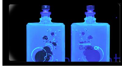 Парфюмерия Escentric Molecules