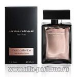 парфюм Narciso Rodriguez Musc Collection