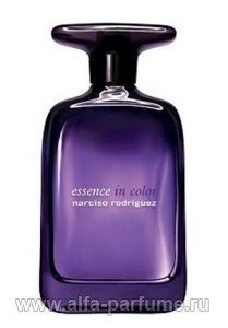 Narciso Rodriguez Essense In Color Limited