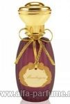 парфюм Annick Goutal Mandragore