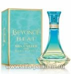 парфюм Beyonce Heat The Mrs. Carter Show World Tour Limited Edition