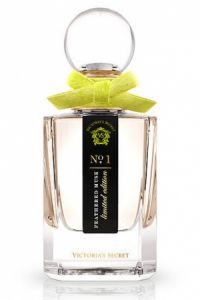Victoria`s Secret No1 Feathered Musk