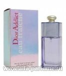 парфюм Christian Dior Addict Eau Fresh