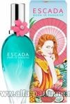 парфюм Escada Born in Paradise