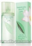 парфюм Elizabeth Arden Green Tea Lotus