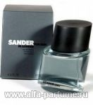 парфюм Jil Sander For Men