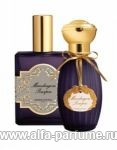 парфюм Annick Goutal Mandragore Pourpre