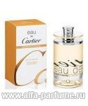 парфюм Cartier Eau De Cartier Essence D'Orange