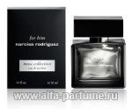 парфюм Narciso Rodriguez For Him Musc Collection
