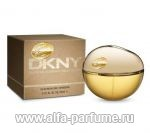 парфюм Donna Karan Dkny Golden Delicious