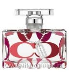 парфюм Coach Signature Summer Fragrance