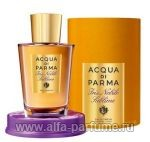 парфюм Acqua di Parma Iris Nobile Sublime