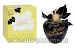 парфюм Lolita Lempicka Eau de Minuit - Midnight Fragrance Couture Black