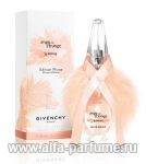 парфюм Givenchy Ange ou Demon Le Secret Feather Edition
