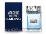 парфюм Moschino Forever Sailing