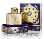 парфюм Amouage Fate