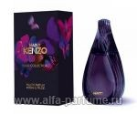 парфюм Kenzo Madly Kenzo Oud Collection