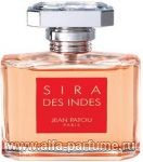 парфюм Jean Patou Sira Des Indes