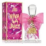 парфюм Juicy Couture Viva La Juicy Soiree