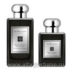 парфюм Jo Malone Bronze Wood & Leather